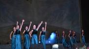 фото_концерт_(11)