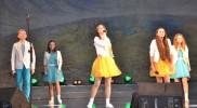 фото_концерт_(18)